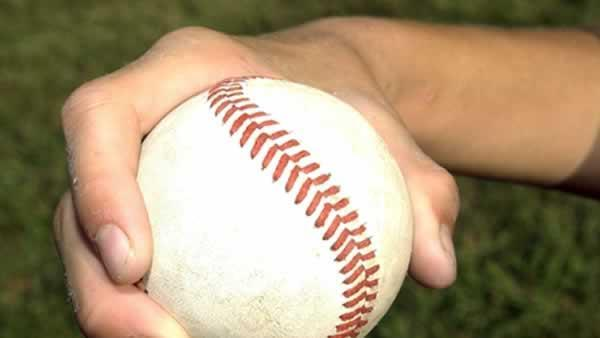 NC State, UNC prepare for sold out series