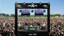 LiveXLive To Launch LiveZone Experience At Rolling Loud Festival