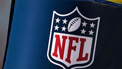 NFL bans all practices for early next week