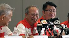 COMMENT: Will Cheng Bock's appeal to the Merdeka generation work?
