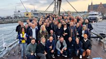 Early-stage VC byFounders closes €100M fund to back Nordics and Baltics startups