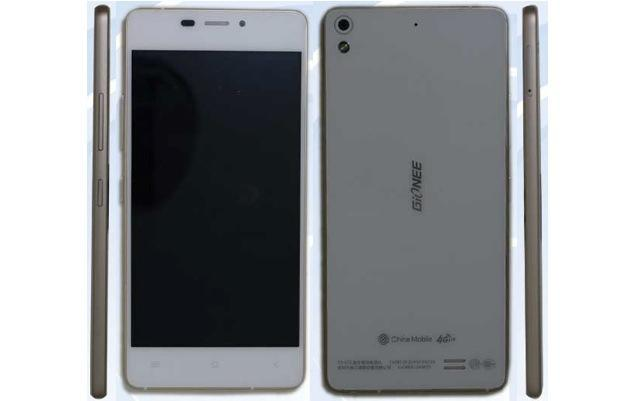 Gionee's next smartphone promises to be the thinnest ever