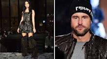 Designer Philipp Plein apologises for 'fat-shaming' writer who criticised his show