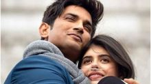 Sushant Singh Rajput Immortalised a Special Word 'Seri' in 'Dil Bechara'. Here's What it Means