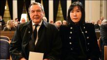 Schröder kritisiert Vorgehen der SPD-Führung in Corona-Krise