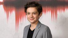 'Honey Boy' Star Noah Jupe Joins Nicole Kidman in HBO Drama 'The Undoing'