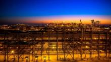 £75bn flotation of Saudi oil giant likely to be delayed until 2019