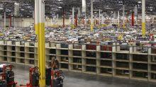 Amazon Merchant Kicked Off Website Spent$200,000 to Get Justice