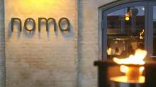 WATCH: Inside the Kitchen of Noma, Voted the World's Best Restaurant — Yet Again.