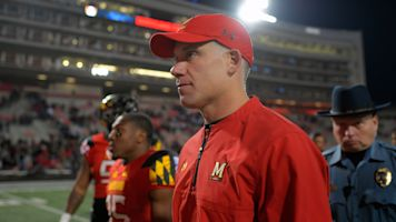 Quinn defends hiring of controversial Durkin