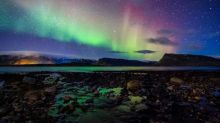 A complete guide to the Northern Lights: where, when and how to spot them
