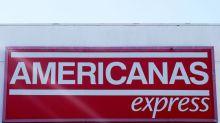 Lojas Americanas anuncia follow-on que pode movimentar R$ 5,2 bilhões