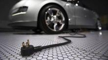 Budget 2020: EV startups pin hopes on better infrastructure, proper policies, increased awareness