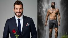 Locky Gilbert's Bachelor season to premiere next month after COVID filming delays