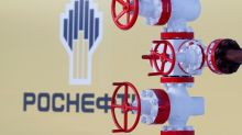 Rosneft doubles Q4 profit helped by Sistema deal