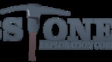 Tombstone Exploration Corporation Announces Production Has Started at the Bonanza Harquahala Mine