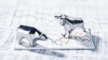 Come le banche centrali alimentano i prezzi delle azioni