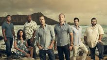 'Hawaii-Five-O' & 'Magnum P.I.' Shut Down Production As Hurricane Lane Moves In – Update