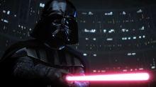 Darth Vader cosplay causes evacuation at Wisconsin High School
