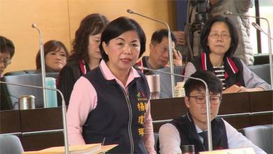 藍營確定徵召 副市長擬帶職參選
