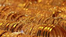 Is Eldorado Gold Corporation's (TSE:ELD) CEO Salary Justified?