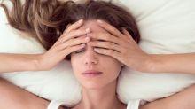 ¿Es posible sufrir un derrame cerebral durante el orgasmo?
