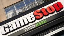 4 tips for traders who want to leap into GameStop, other 'meme' stocks