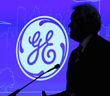 Jeff Immelt regrets GE's corporate jet practice: 'It was never something I approved'