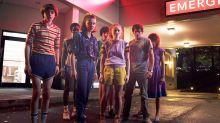 'Stranger Things': perguntas e respostas que tivemos com o trailer da 3ª temporada