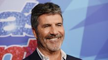 Simon Cowell to defy doctor's orders and return to X Factor despite 'constant pain' following fall