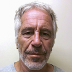 Epstein died by suicide using his jail bed sheet while his guards slept, according to report