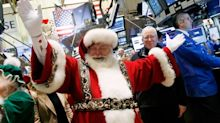 Wall Street analysts love these stocks this holiday season