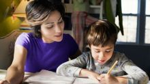 4 Ways Parents Make Kids' Grades Worse By Trying to Help