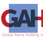 Global Arena Holding Files 10K – Highlighting Revenue Growth and Debt Reduction