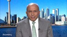 Fairfax CEO Watsa Doubles His Investment in Seaspan