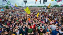 Music festivals will test people's drugs - then give them back