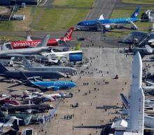 New blow to Boeing from engine delay, Airbus long-range rival takes off