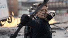 Hawkeye boss teases how Endgame impacts Disney Plus series