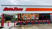 AutoZone Earnings: Why AZO Stock Is Driving 5% Lower Today