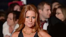 Patsy Palmer 'does a Piers Morgan' and storms off 'Good Morning Britain'