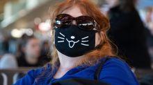 Las cosas claras: ¿Debo usar una mascarilla, incluso casera, frente al coronavirus?