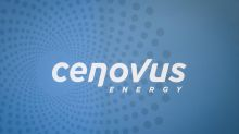 Cenovus spending cut expected to set trend as sector adjusts to oil prices