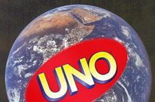CES: UNO is Live Anywhere!