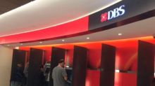 DBS unveils US$500m green bonds due 2022