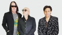 Todd Rundgren and Utopia Talk Reunion Tour, Healing Old Rifts as Hell Freezes Over