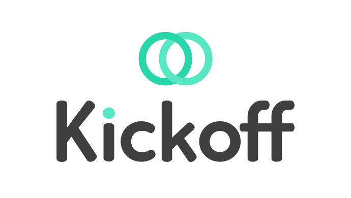 kickoff app dating The messaging app's chomped hopes to hook fans of the tv programming and keep them engaged as they await the july 22 kickoff subscribe to mobile marketer.