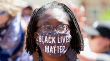 George Floyd: What does the data show about race and policing?