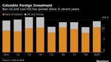 Colômbia de olho em empresas na Ásia com planos de realocação