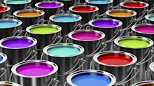 Pittsburgh primed for an epic paint battle as Sherwin-Williams seeks sites
