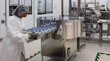 Irish bioscience company opens new $1.2 billion Georgia plant